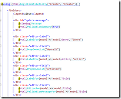 Sitefinity-MVC-HTML-Helpers