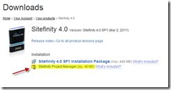 Sitefinity-4-Project-Manager-Downloa[1]