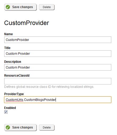 registerProviders