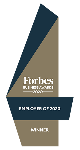 FBA2020_badge_Employer_winner-min