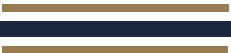 Allen County Library Logo