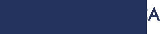 Federchimica  Logo