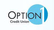Option 1 Credit Union