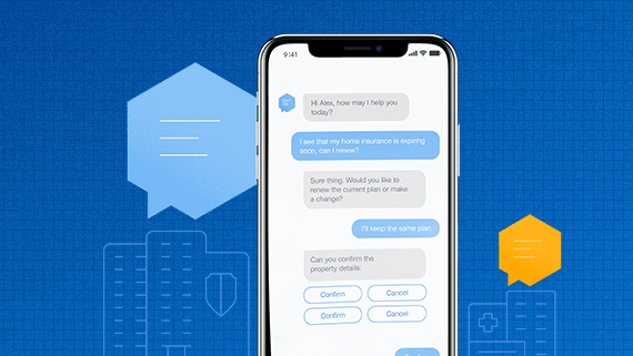 All You Need To Know About Chatbots in 2020 Thumbnail