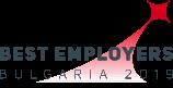 Best Employer Certification in Bulgaria