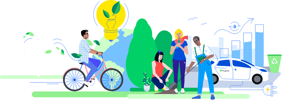 our-world-illustration-mobile