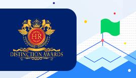 hr-award