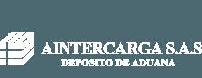 Aintercarga-SAS_secondary