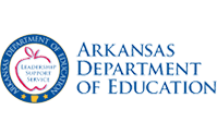 Arkansas-department