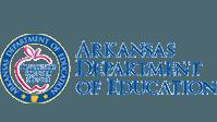 Arkansas-department