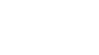 Arkansas-department_secondary