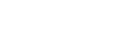 brocacef_secondary