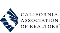 california_association_of_realtors