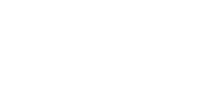 california_association_of_realtors_secondary