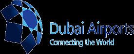 DubaiAirports