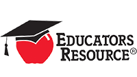 Education-Resource