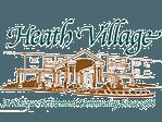 health_village