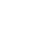 health_village_secondary