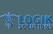 logik_solutions