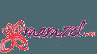 Manzel_eu