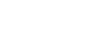 michigan-colleges_secondary