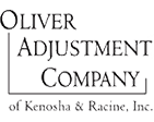 Oliver-Adjustment-company