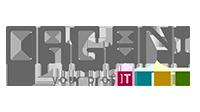 organi_logo