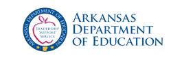 arkansas-doe