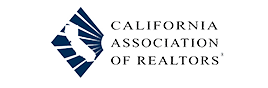 california_association_of_realtors_logo