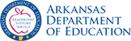 arkansas-department-min