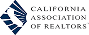 california_association_of_realtors-min