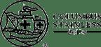 columbus-stainless-min