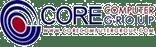 core_computer_group-min