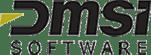 dmsi_software-min