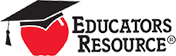 education-resource-min
