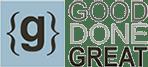 goodgonegread-min