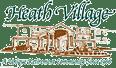 health_village-min
