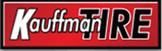 kauffman_tire-min