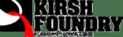 kirsh-foundry-min