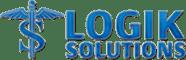 logik_solutions-min