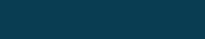 logo-civica