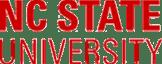 nc_state_university-min