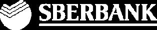 sberbank-logo-white