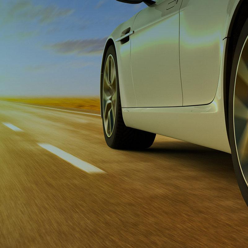 SS_ASA Automotive Systems