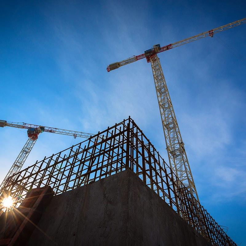 SS_Cianbro Construction