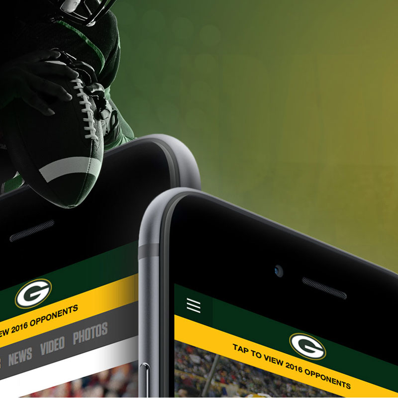SS_Green Bay Packers
