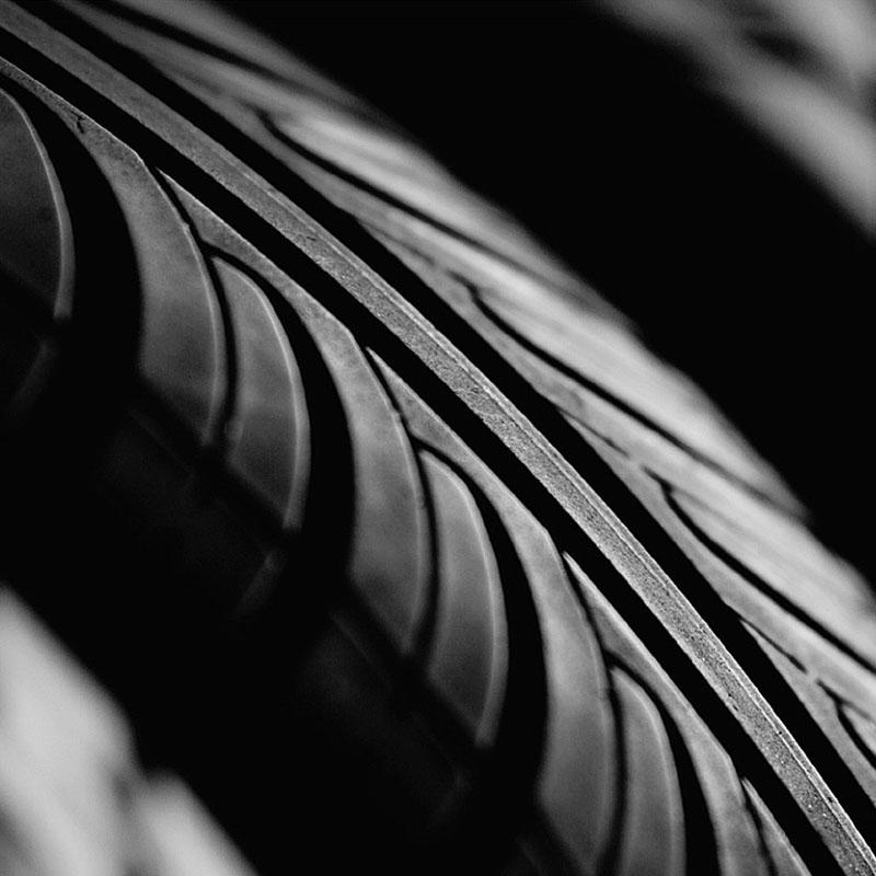SS_Kauffman Tire