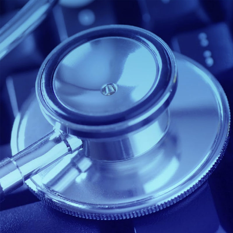 SS_Medical Data Systems