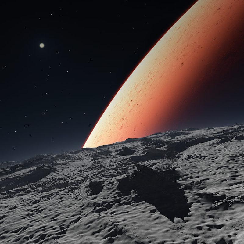 SS_NASA
