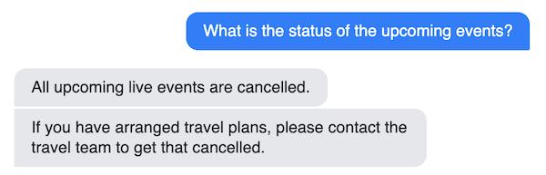 event-status-chatbot-response